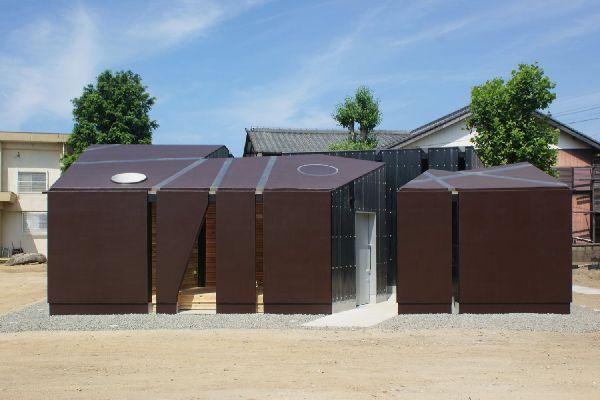 House of Toilet_7