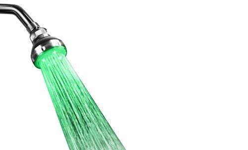 LED Color Changing Showerhead_3