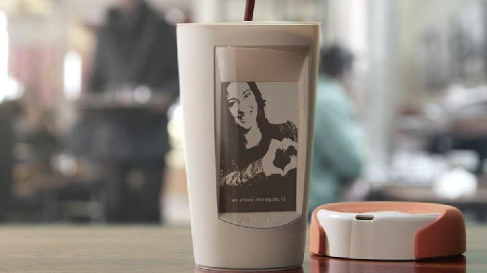 Muki coffee mug_1
