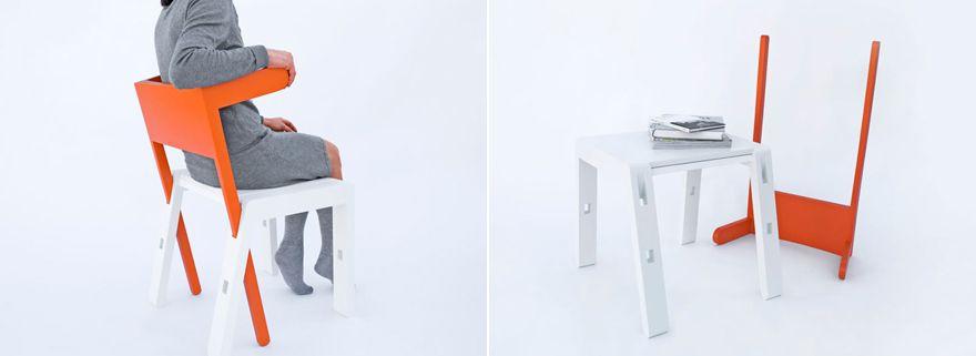 Multitasking Superbambi chair_2