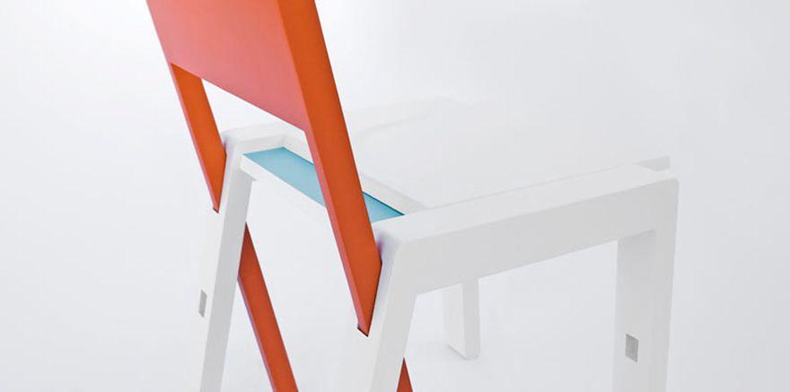 Multitasking Superbambi chair_3