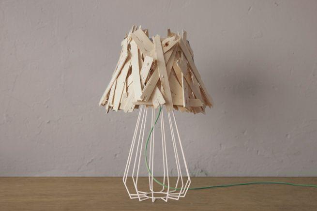 Palitos lamps by Sergio Mendoza_1