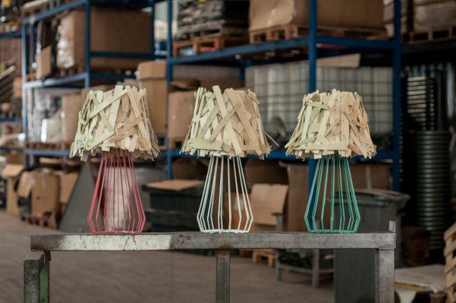 Palitos lamps by Sergio Mendoza_2