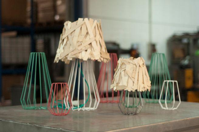 Palitos lamps by Sergio Mendoza_3