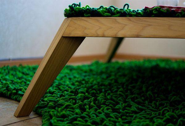 Picnic Table Loma by Luis Daniel Sanchez_1