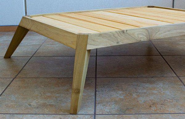 Picnic Table Loma by Luis Daniel Sanchez_5