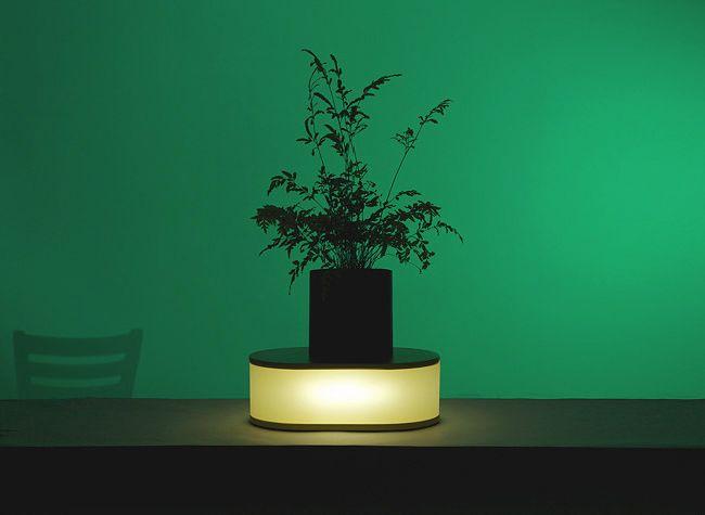 Pressure sensing lamp_2