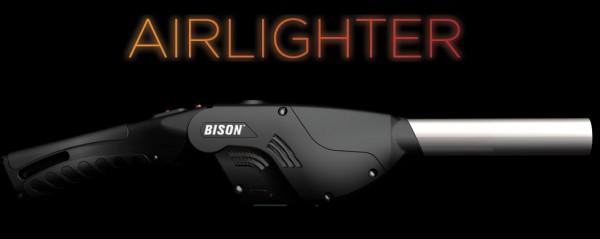 Bison Airlighter_6