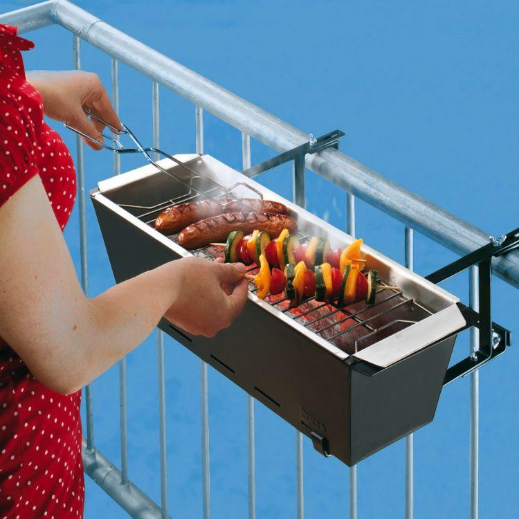 Bruce Handrail Grill_1