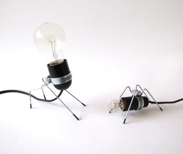 Bug Light_4