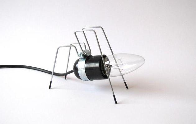 Bug Light_5