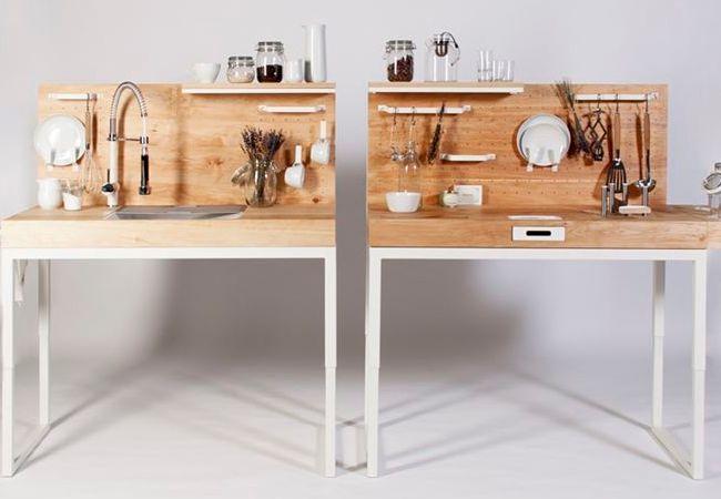 ChopChop kitchen by Dirk Biotto_1