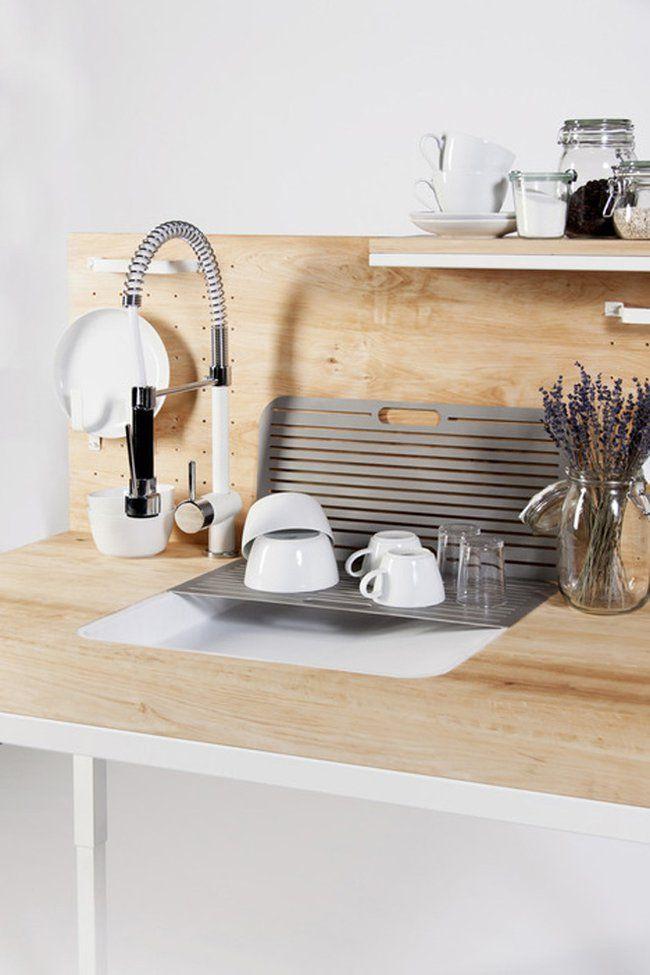 ChopChop kitchen by Dirk Biotto_2