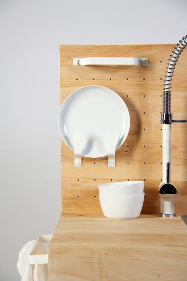 ChopChop kitchen by Dirk Biotto_3