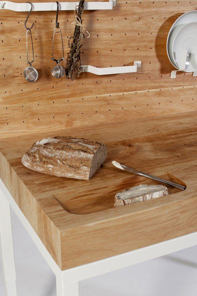 ChopChop kitchen by Dirk Biotto_4
