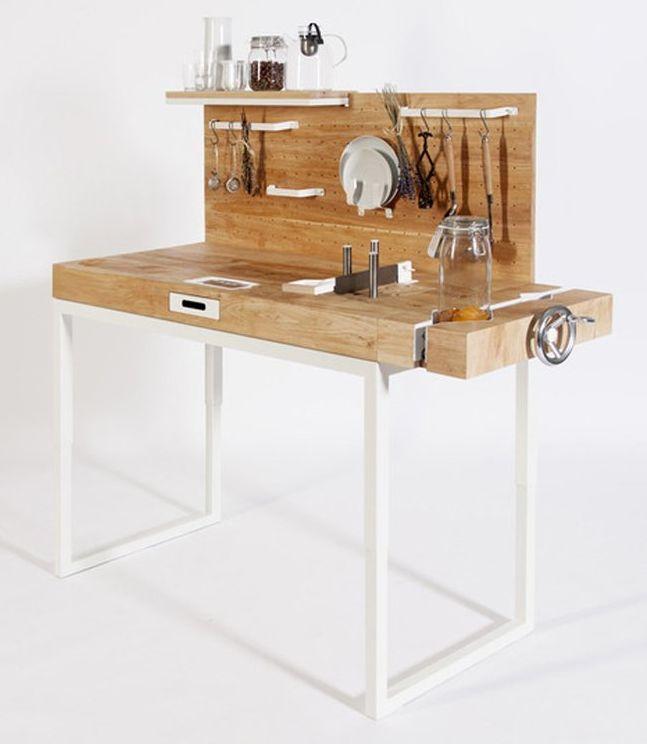 ChopChop kitchen by Dirk Biotto_7