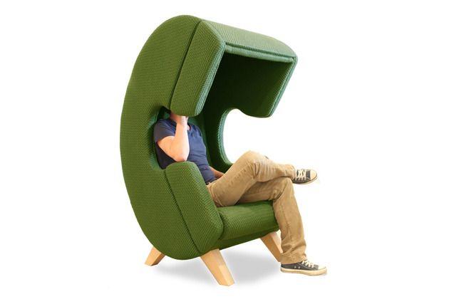FirstCall Phone Chair_1
