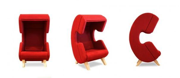 FirstCall Phone Chair_2