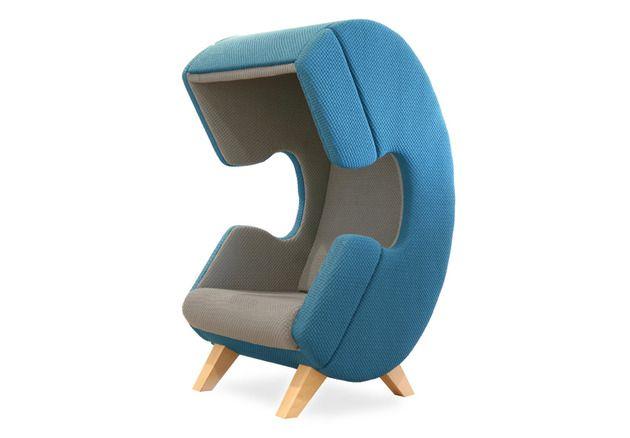 FirstCall Phone Chair_3