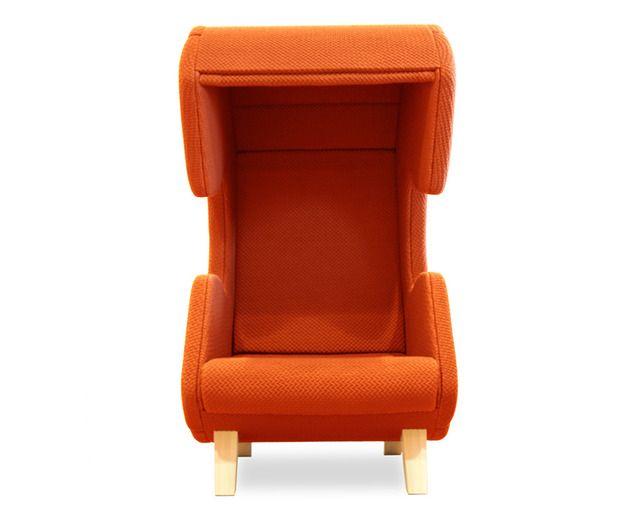 FirstCall Phone Chair_4