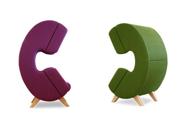 FirstCall Phone Chair_5