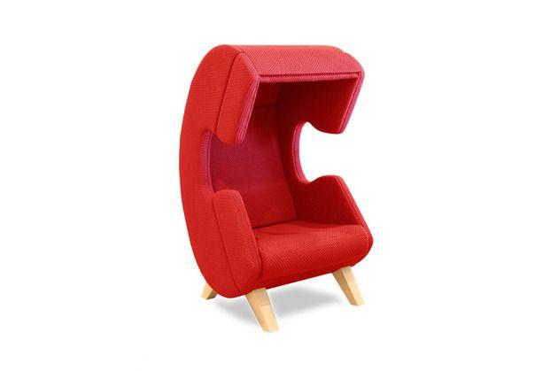 FirstCall Phone Chair_6