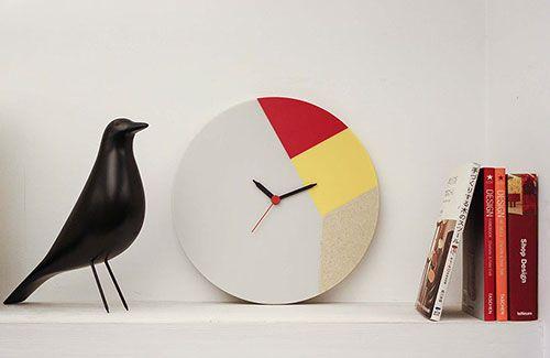 Geo Clock 2014_4