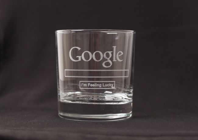 Google Glass by Shed Simove_2