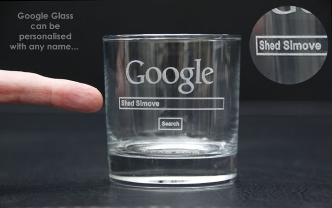 Google Glass by Shed Simove_3