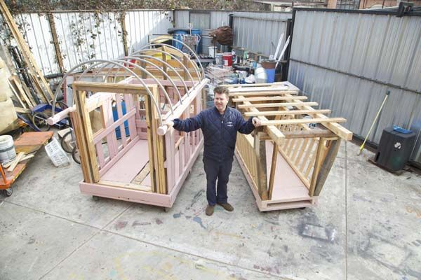 Gregory Kloehn creates mobile homes_3