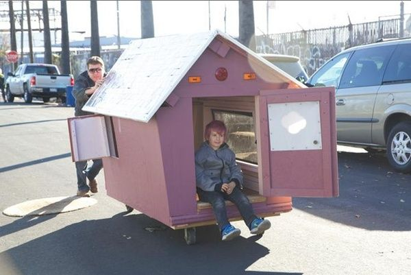 Gregory Kloehn creates mobile homes_4