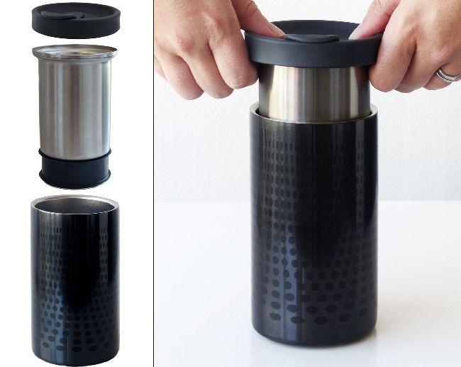 Impress Coffee Brewer_1