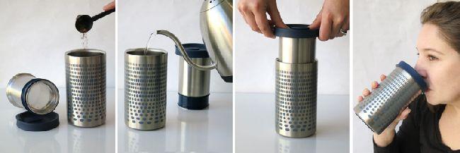 Impress Coffee Brewer_5