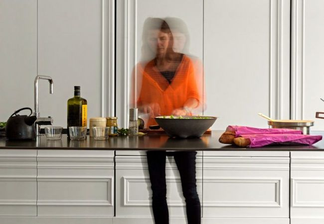 Invisible Kitchen by i29 interior designers_1
