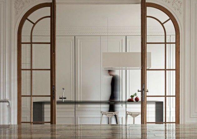 Invisible Kitchen by i29 interior designers_2