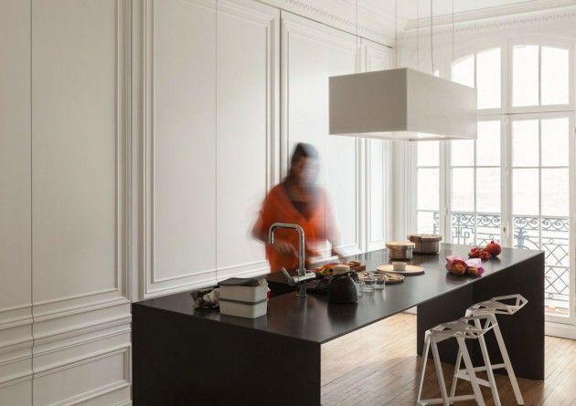 Invisible Kitchen by i29 interior designers_3