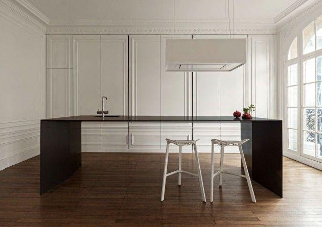 Invisible Kitchen by i29 interior designers_4