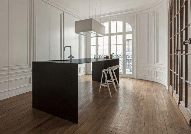 Invisible Kitchen by i29 interior designers_5