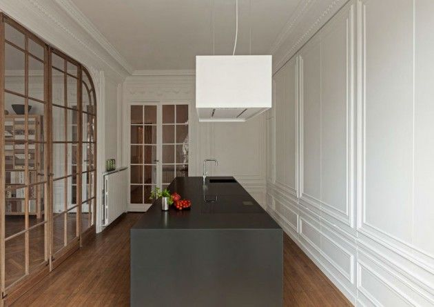 Invisible Kitchen by i29 interior designers_6