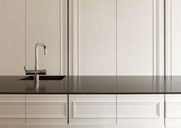 Invisible Kitchen by i29 interior designers_7