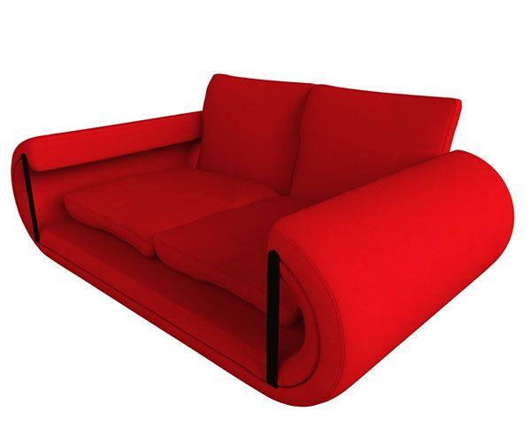 Laska chair from Eugenio Bicci_2
