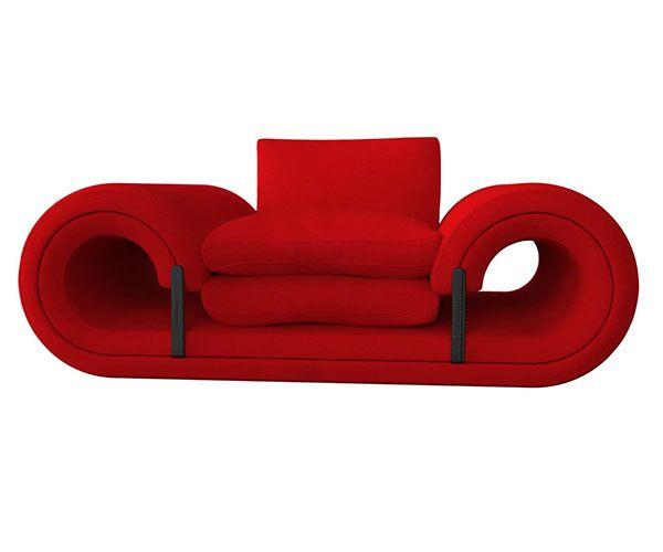Laska chair from Eugenio Bicci_4