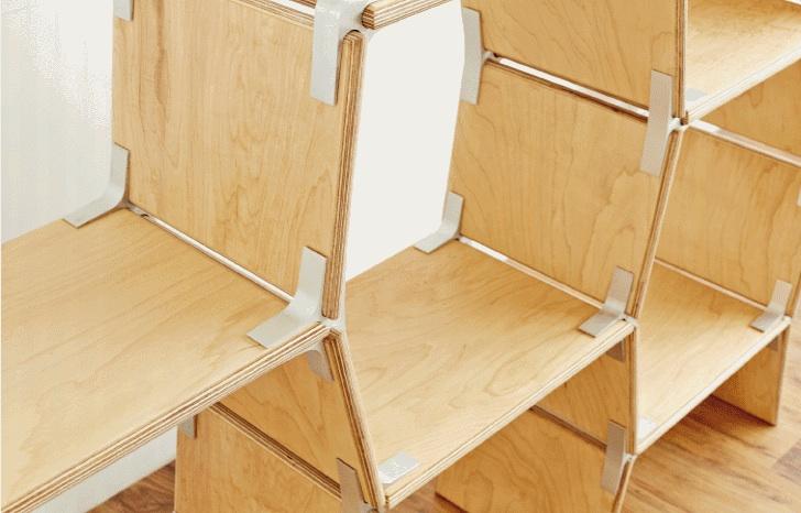 Modos modular furniture_2