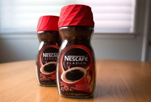 Nescafe Alarm Clock_1