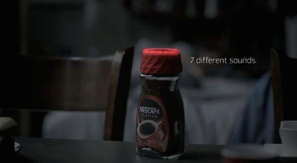 Nescafe Alarm Clock_3