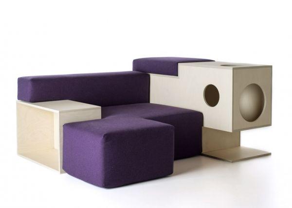 Nestore Chair by Simone Michelotto_1