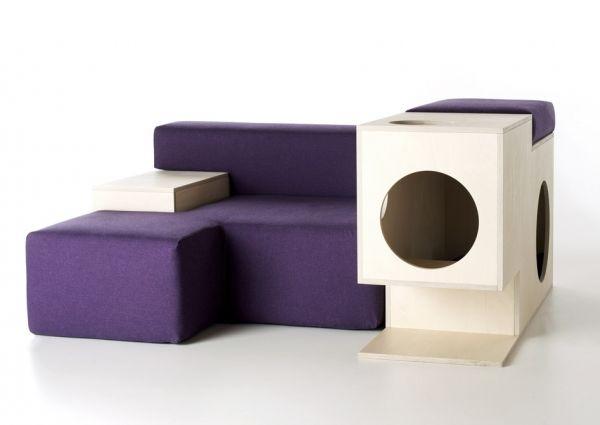 Nestore Chair by Simone Michelotto_2