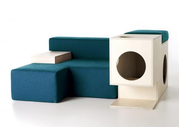 Nestore Chair by Simone Michelotto_5