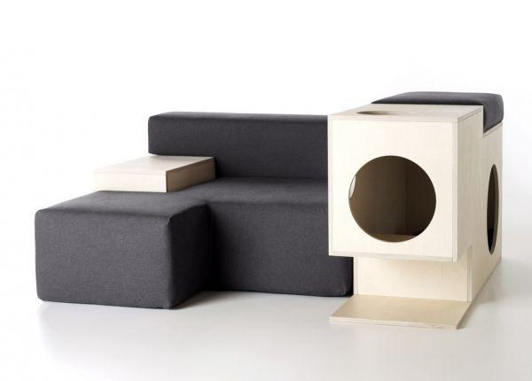 Nestore Chair by Simone Michelotto_6