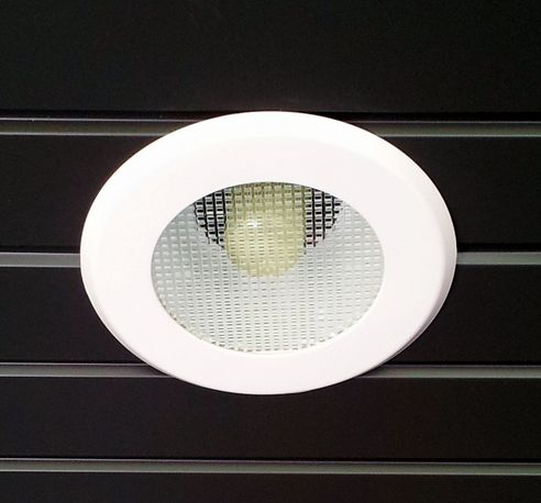 No Pest Recessed Light Covers_1
